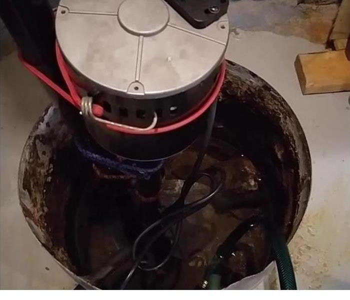 Storm Damage Gloucester and Rockport Residents, Are you Ready? 5 Common Reasons For Sump Pump Failure